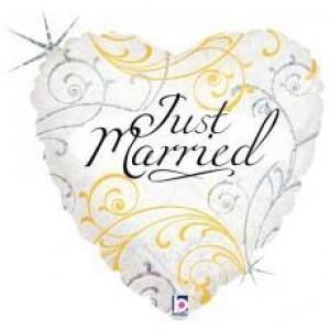 Huwelijk & Jubileum