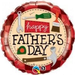 Moederdag & Vaderdag