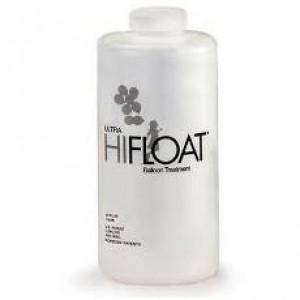 Hi Float